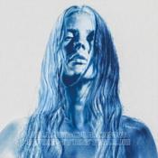 Ellie Goulding - Brightest Blue (Music CD)
