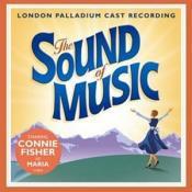 Original Cast Recording - Sound Of Music - London Palladium Cast Album (Music CD)