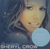 Sheryl Crow - Hits And Rarities [Australian Import]