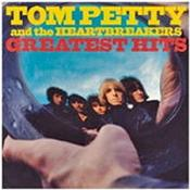 Tom Petty And The Heartbreakers - Greatest Hits [Australian Import]