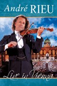 Andre Rieu - Live In Vienna (DVD)