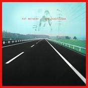 Pat Metheny - New Chautauqua (Music CD)