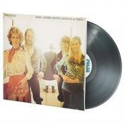 Abba - Waterloo [Vinyl]