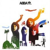 Abba - Abba - The Album [Vinyl]