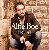 Alfie Boe - Trust (Music CD)