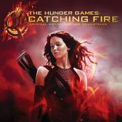 Various Artists - The Hunger Games: Catching Fire (Music CD)