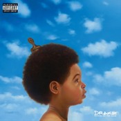 Drake - Nothing Was The Same (Music CD)