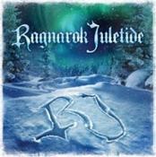 Various Artists - Ragnarok Juletide (Music CD)