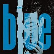 Elvis Costello - Almost Blue (Vinyl)