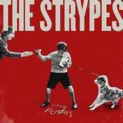 The Strypes - Little Victories (Deluxe Edition) (Music CD)