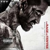Various Artists - Southpaw: Music From & Inspired by the / O.S.T. (Music CD)
