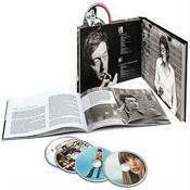 Serge Gainsbourg - Complete Studio Recordings (Music CD)