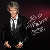 Rod Stewart - Another Country (Music CD)