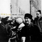 Elliott Smith - Roman Candle (Music CD)