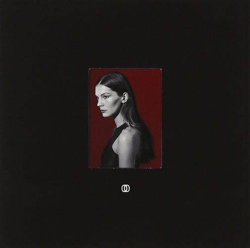 Rosie Lowe - Control (CD)