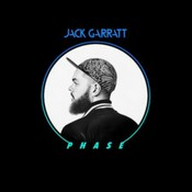 Jack Garratt - Phase (Music CD)