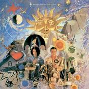 Tears For Fears - The Seeds Of Love (Deluxe Boxset)