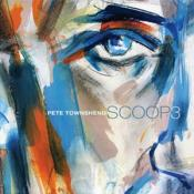 Pete Townshend - Scoop 3 (Music CD)