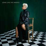 Emeli Sandé - Long Live The Angels (Deluxe Edition) (Music CD)