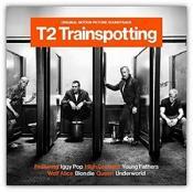 Soundtrack - T2 (Trainspotting [Original Motion Picture Soundtrack]/Original Soundtrack) (Music CD)