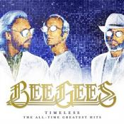 Bee Gees - Timeless (The All-Time Greatest Hits) (Music CD)