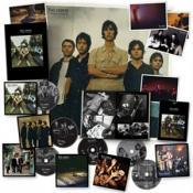 Verve (The) - Urban Hymns Box set