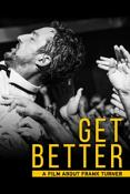 Frank Turner - Get Better (A Film About Frank Turner [Documentary]/+DVD)