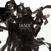 Iamx - Volatile Times (Music CD)