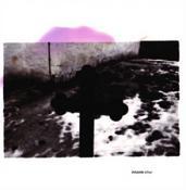 Ihsahn - After (Music CD)