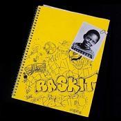 Dizzee Rascal - Raskit (Music CD)