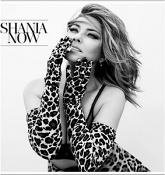Shania Twain - Now (Music CD)
