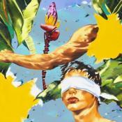 Sam Vance-Law - Homotopia (Music CD)