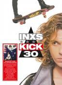INXS - Kick 30 Box set
