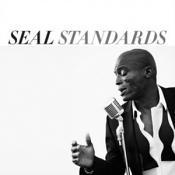 Seal - Standards (Music CD)