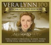 Vera Lynn - Vera Lynn 100: Special Edition (Music CD)
