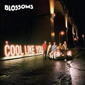 Blossoms - Cool Like You (Music CD)