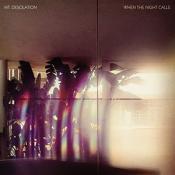Mt. Desolation - When The Night Calls (Music CD)