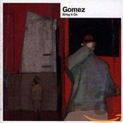 Gomez - Bring It On [20th Anniversary Edition] (Music CD)