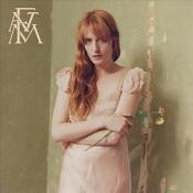 Florence + The Machine - High As Hope (Music CD)