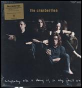 The Cranberries - Everybody Else Is Doing It  So Why Can't We? [VINYL]