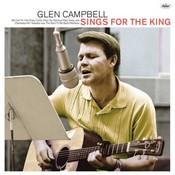 Glen Campbell - Sings For The King [VINYL]