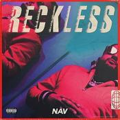 Nav - RECKLESS (Music CD)