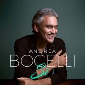 Andrea Bocelli - Si Deluxe Edition