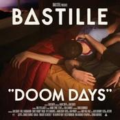 Bastille - Doom Days (Music CD)