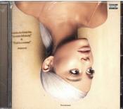 Sweetener (Music CD)