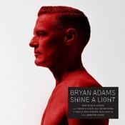 Bryan Adams - Shine A Light (Music CD)