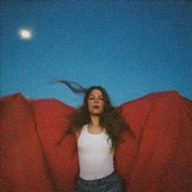 Maggie Rogers - Heard It In A Past Life (Music CD)