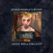 John Mellencamp - Other People's Stuff (Music CD)