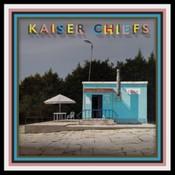 Kaiser Chiefs - Duck (Music CD)