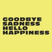 Chaka Khan - Hello Happiness (Music CD)